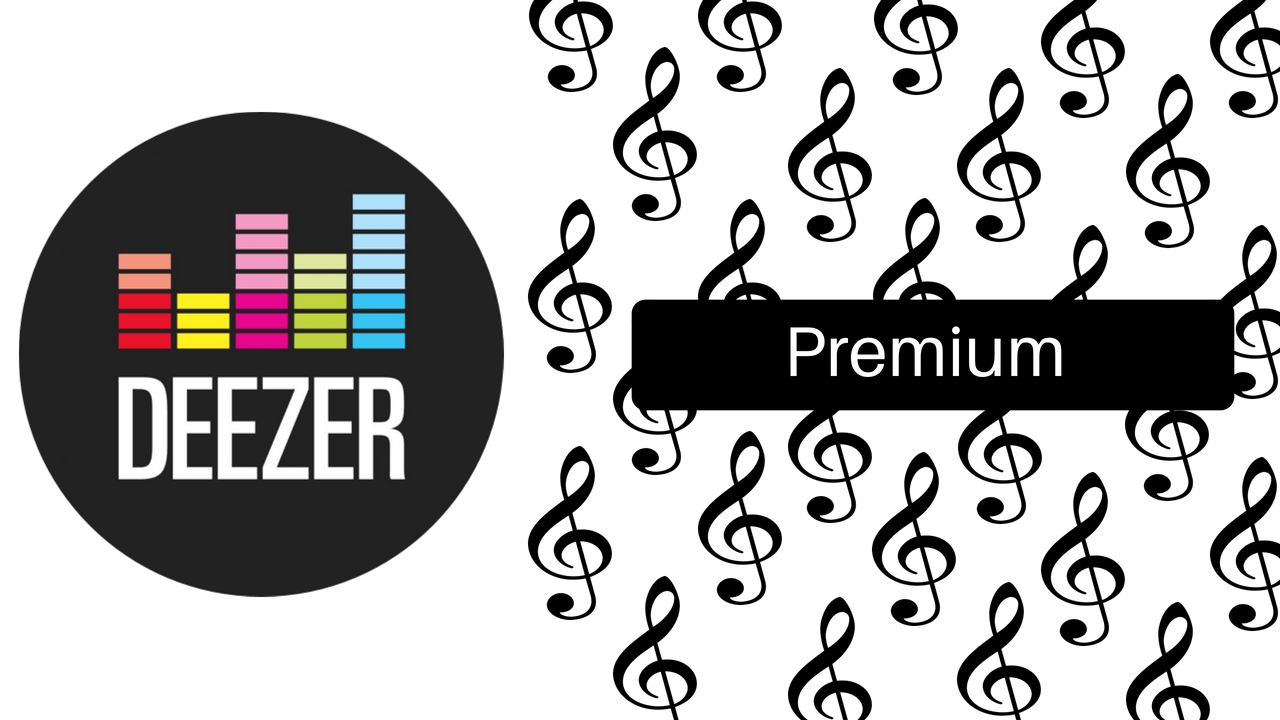 Deezer Premium Apk Download the 【Pro】 for Free of Cost