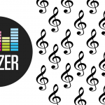 Download Deezloader (Deezer Downloader) Final Version v 3.1.0 For Free