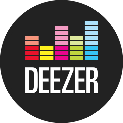 deezer downloader 3.1 jar